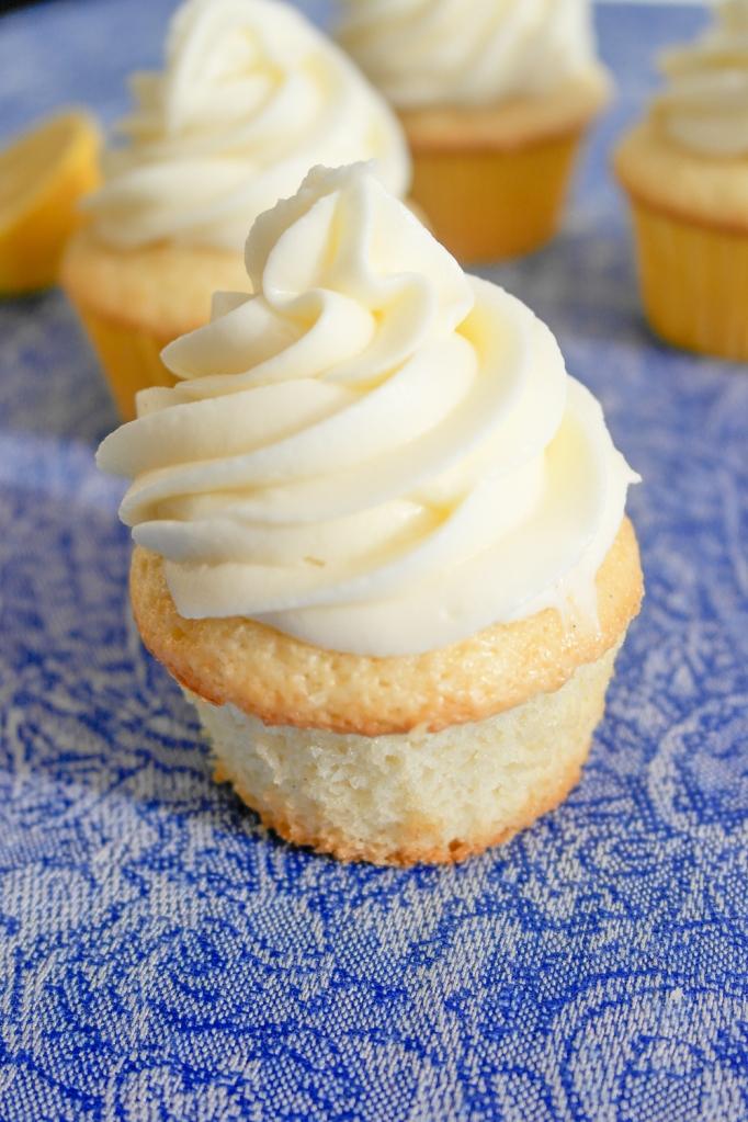 Why Put Sour Cream In Cake
