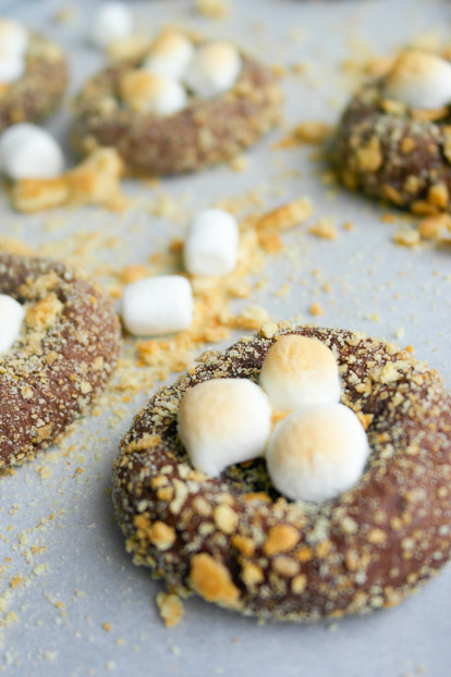 smores_thumbprint_cookes_2
